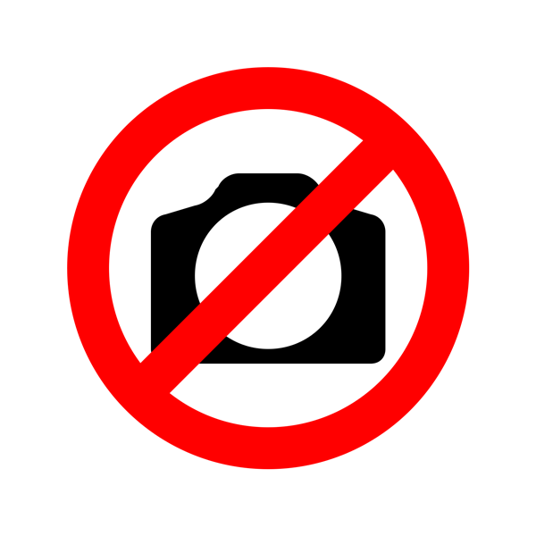 New WordPress Malware Disables Security Plugins
